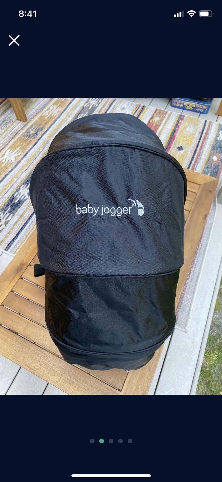 Baby Jogger Bassinet For Stroller