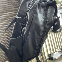 New/never Used - Black Nike Backpack Thumbnail