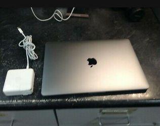 Macbook Pro Thumbnail