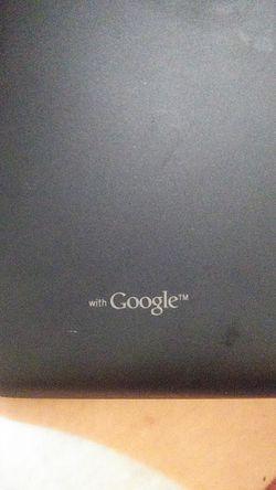 Motorola Verizon tablet Thumbnail