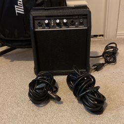 Beginner Electric Guitar  Thumbnail