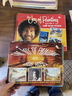 Painting / Artist Supplies  Thumbnail