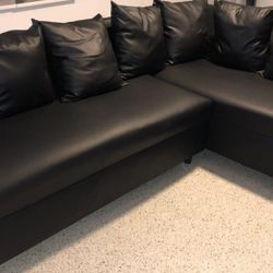 SECTIONAL BRAND NEW! Thumbnail
