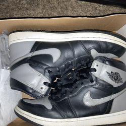Jordan 1 Shadow  Size 10 Thumbnail