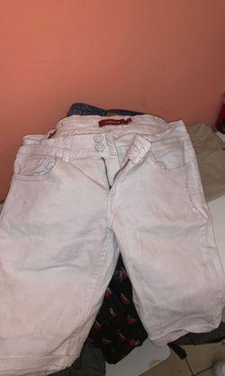 women's vigold jeans size 7 Thumbnail