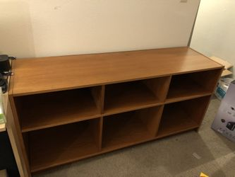 Storage Shelf Thumbnail