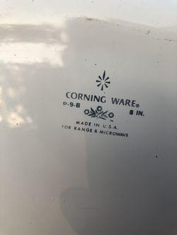 4-Piece Corningware Set Thumbnail