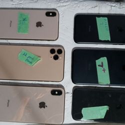 iPhones For Sale Thumbnail