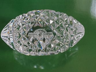 USC 03/04 Championship Crystal Thumbnail