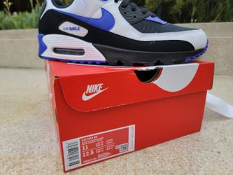 Brand New In Box AIR MAX 90 Just RELEASED Size 11 Men Thumbnail