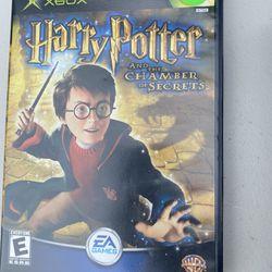 Original Xbox Games $20  Thumbnail