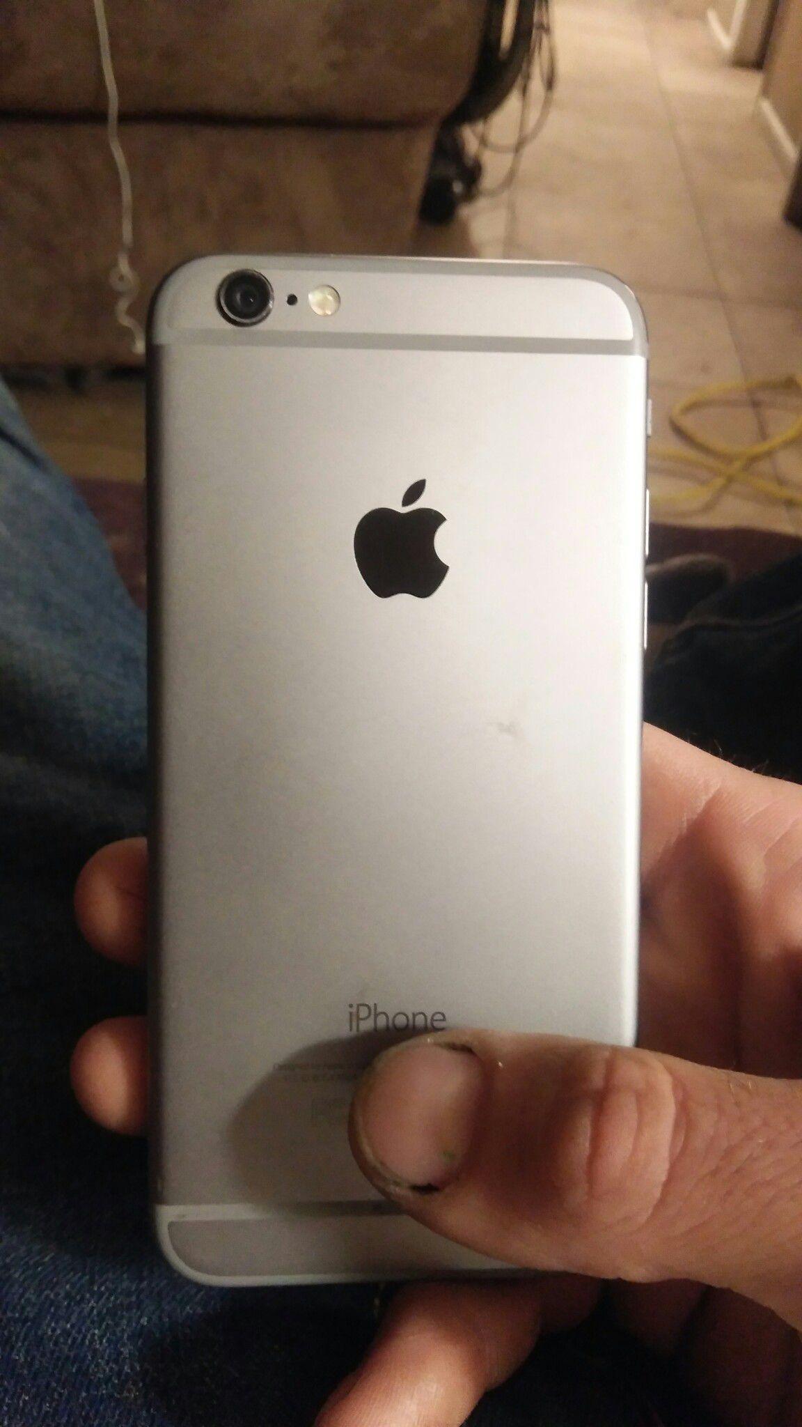 Iphone 6s A1549