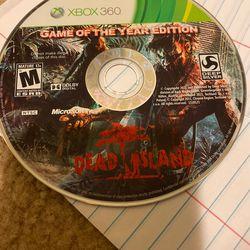 19 Xbox 360 Games Thumbnail