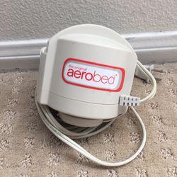 Aerobed Auto Air Mattress Pump Thumbnail