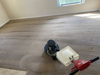 Carpet Cleaning Service ‼️minimum $59.96 Thumbnail