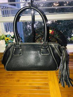 Used Chanel Shoulder Bag Thumbnail