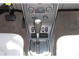 2008 Chevrolet HHR Thumbnail
