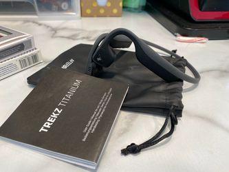 Aftershocks Bluetooth Headphones Thumbnail