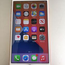 Apple iPhone 8 64GB Unlocked Thumbnail
