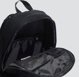Adidas Women's VFA II Backpack NEW  Thumbnail
