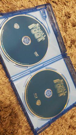 Children Dvd Movies Thumbnail
