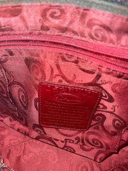 Brighton Brown Leather Purse & Wallet Thumbnail