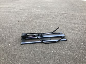 Fit One Exercise Equipment Thumbnail
