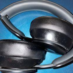 BEATS by. Dre Solo Pro Headphones  Thumbnail