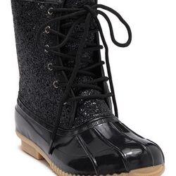 Rain Boots  Thumbnail