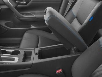 2017 Nissan Altima Thumbnail