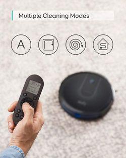 Anker eufy BoostIQ RoboVac 11S Plus, Upgraded,  Thumbnail