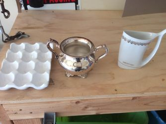 Household items kitchen Thumbnail