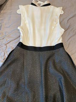 Ted Baker Dress  Thumbnail