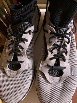 Adidas x AW Run (Size 8.5) Thumbnail