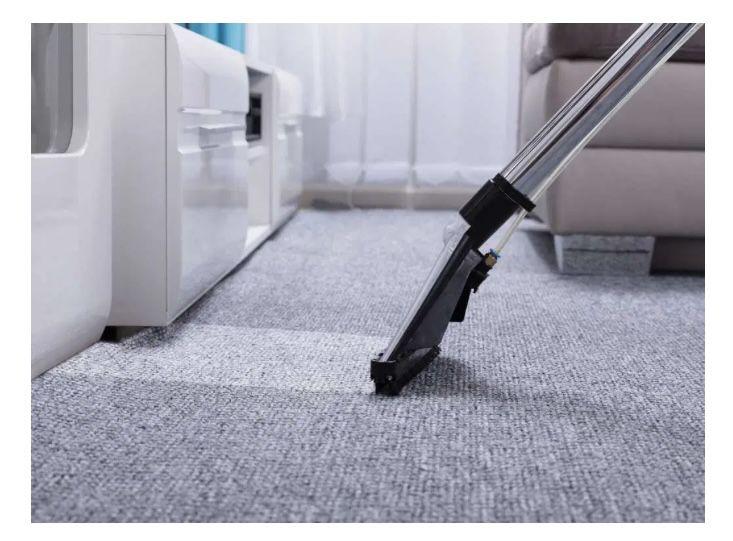 Carpet Upholstery And Sofa Cleaner  MorsaWash
