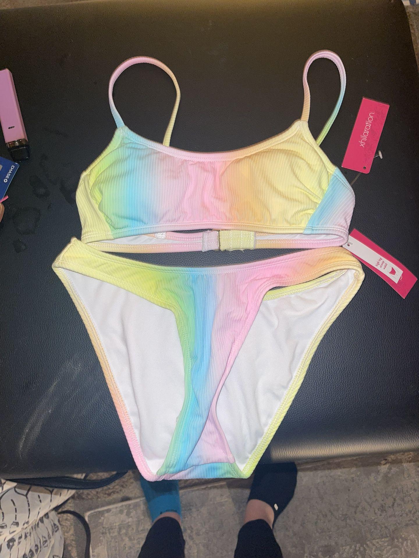 End Of Summer Bikini Bundle