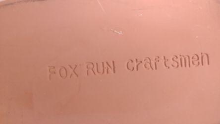 Fox run bakeware Thumbnail