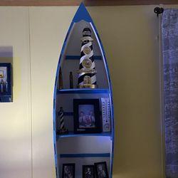 Boat Shelves Thumbnail