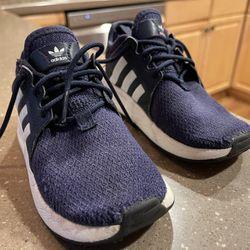 Kids Shoes (Adidas) Thumbnail