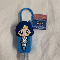 Sailor moon handysanz Thumbnail