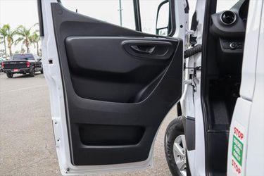 2019 Freightliner Sprinter Cargo Van Thumbnail