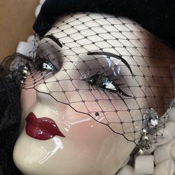 Face Mask Thumbnail