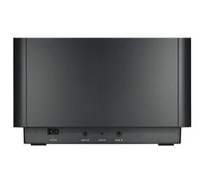 Bose Bass Module 700 for Soundbar 700 Bose Black Subwoofer Wireless Home Theater Sub New Thumbnail