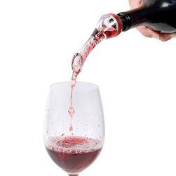 Handichoice Wine Aerator/Vacuum Pump Thumbnail