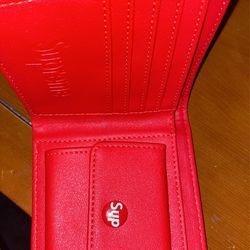 Supreme Wallet For Sale Thumbnail