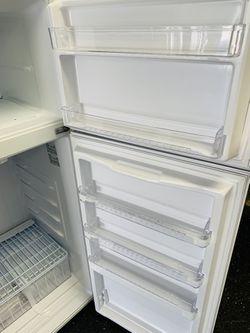 Danby Top/Bottom Refrigerator  Thumbnail