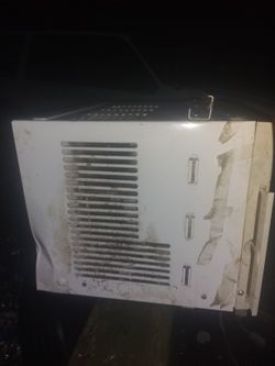110 air conditioner Thumbnail