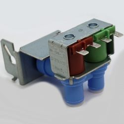 Water Valve for Maytag Refrigerator, AP4071513, PS2060970, 61005626 Thumbnail