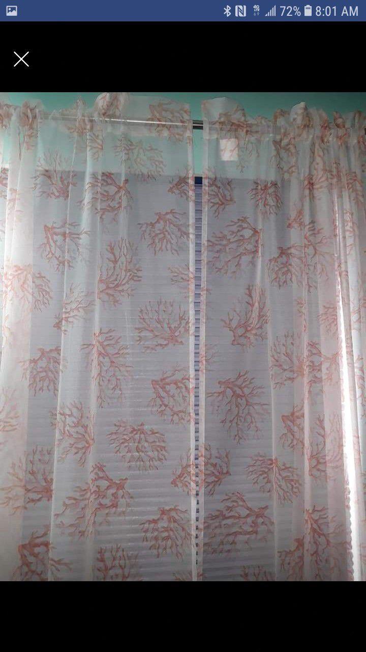 Moana Room Decor