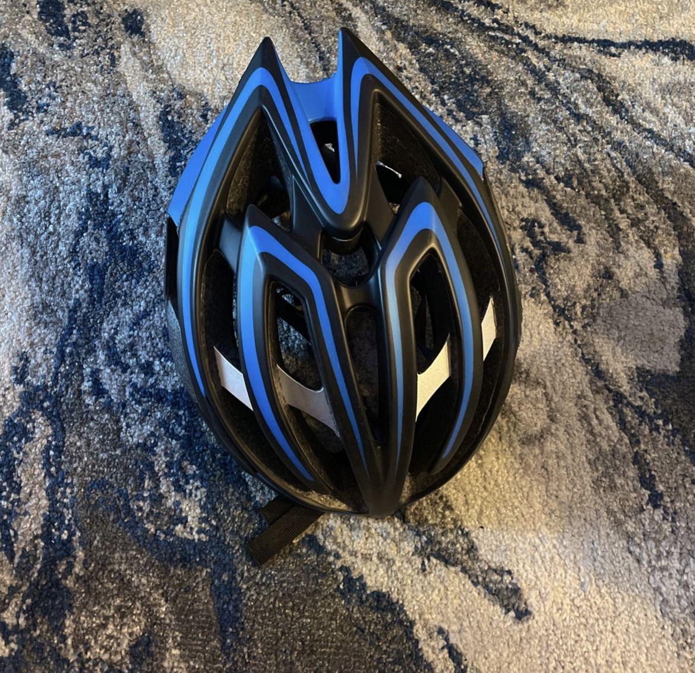 Cannondale Helmet
